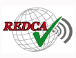 The Radio Equipment Directive Compliance Association (REDCA)