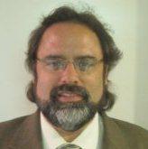 Steve Koster