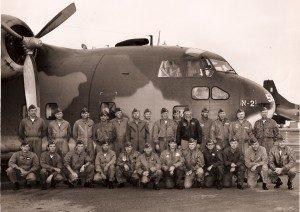 C123-Squadron