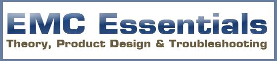 EMC Essentials