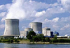 EMC for Nuclear
