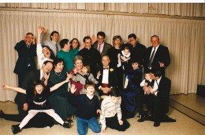 Fam-at-40th-anniversary