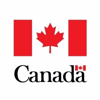 Industry Canada Testing And Certification