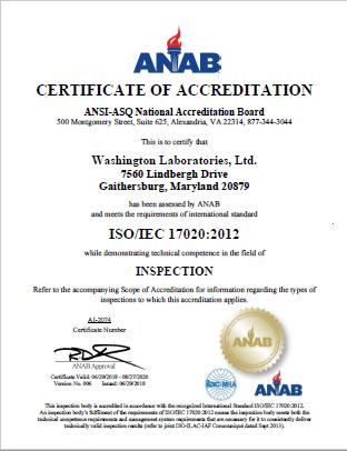 ISO-IEC-17020-2012