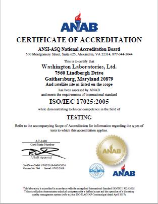ISO-IEC-17025-2005