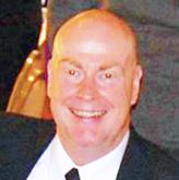 James Ritter