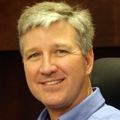 Jay Moulton is Vice President and Chief Technical Officer at RF Exposure Labs