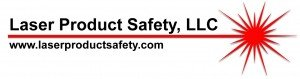 Laser Product Safety LLC
