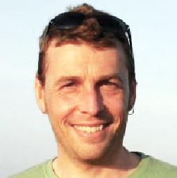 MichaelDerby