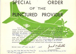 Order-of-the-punctured-provider