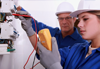 Product Safety Testing and Certification