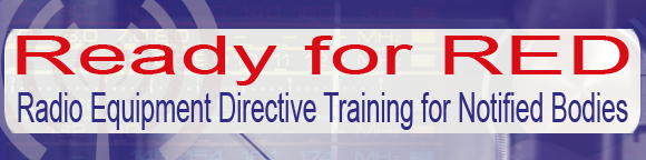Radio-Equipment-Directive-Training-for-Notified-Bodies