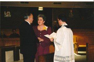 Renew-vows
