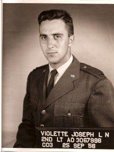 Second-Lt-Violette-1956