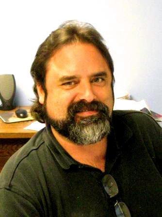 Steven D. Koster