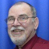 Steve Ferguson, iNARTE EMC Engineer