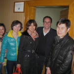 WTIL-Group