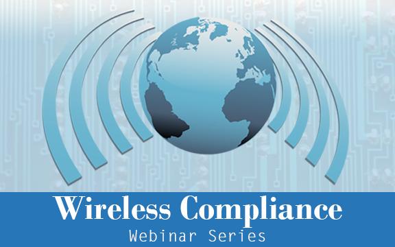Wireless Compliance