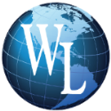 WL Globe
