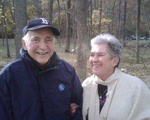 mom-and-dad-at-Great-Falls