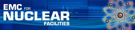 Nuclear EMC Testing Services