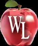 WL Academy logo